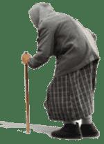3-ndfl-pri-sofinansirovanie-pensii